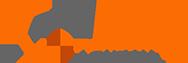 Renovation London Logo